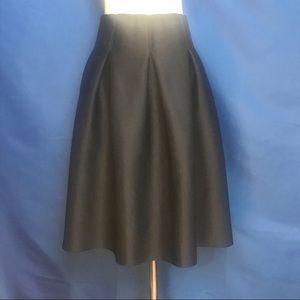 Gracia A line full skirt size M